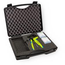 Rennsteig Weather Pack Tool Kit