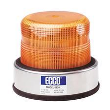 6520 Series Strobe Beacon