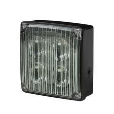 Surface/Bracket LED Directional