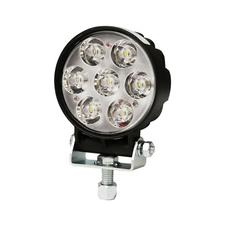 7 LED Flood Light