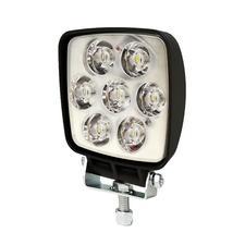 LED Square Light