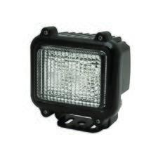 Square 2 LED Flood Lights