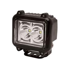 Square 2 LED Spotlight