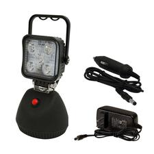 LED Work Light Set