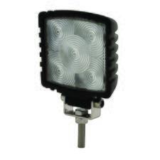 Square 5 LED Flood Lights