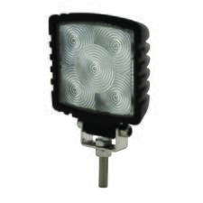Square 5 LED Flood Lights