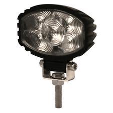 LED Spot Beam