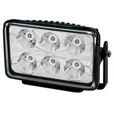 Rectangular LED Spotlight