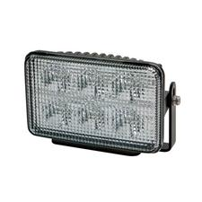 Rectangular LED Flood Light
