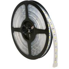 Roll Strip Lighting