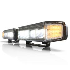 SNOWPLOW KIT - LED DOT LIGHT