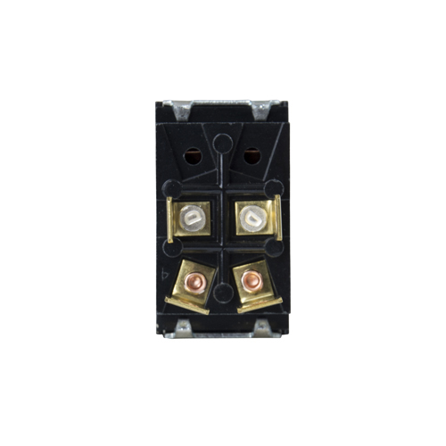 Carling Switches Wiring Diagram Dpdt Switch For Control Of