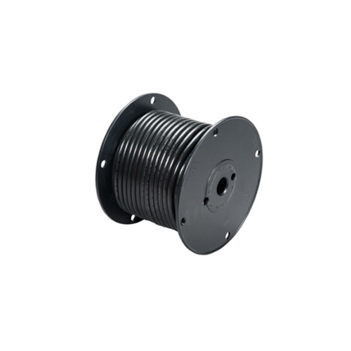 10 Gauge Marine Wire
