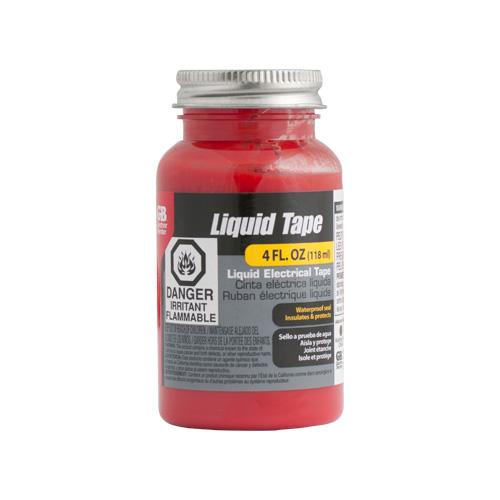 Liquid Tape