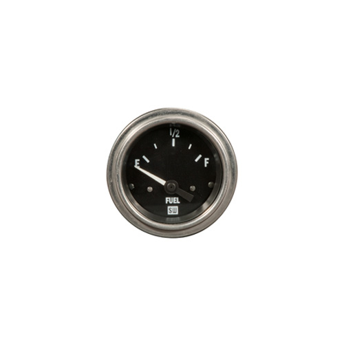 Deluxe Series Fuel Gauge