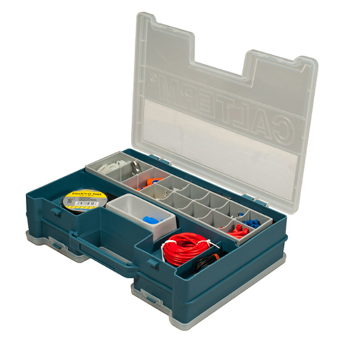 Electrical Repair & Testing Kits