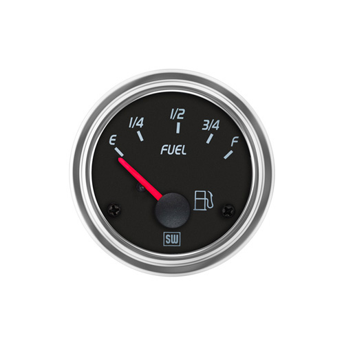 Gauge Line Series Fuel Gauge