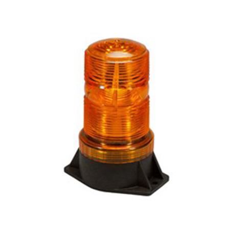 Single Flash Medium Profile Beacon