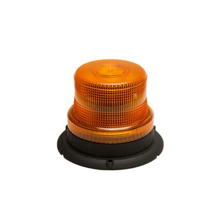 6410 Series Strobe w Magnet Mount