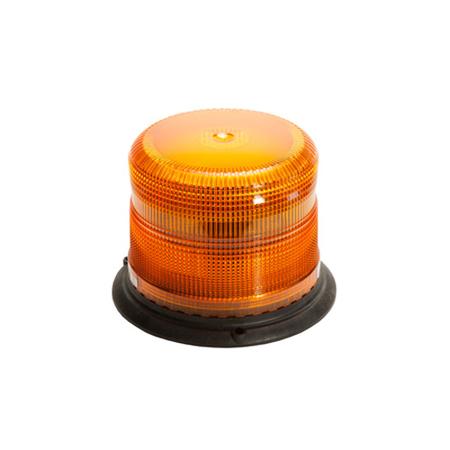 Double/Quad Flash Beacon