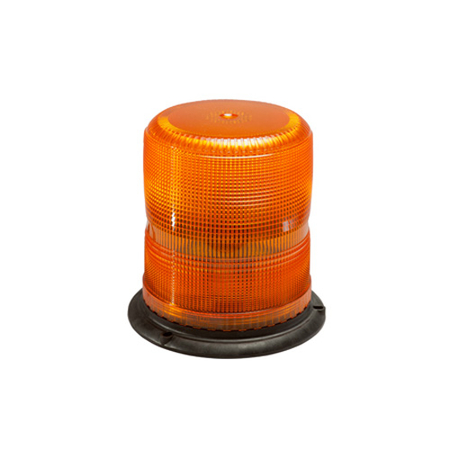6500 Series Strobe Beacon Med Profile