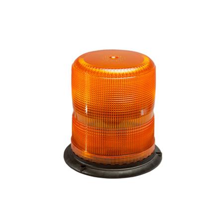 6500 Series Strobe Beacon Med Profile