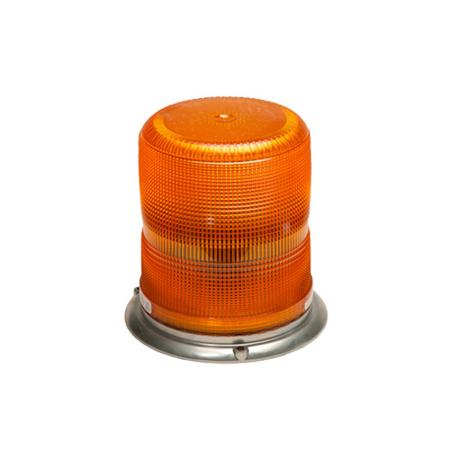Medium Profile High Intensity Beacon