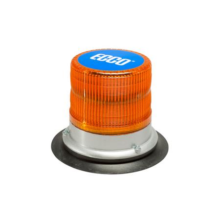 LED Vacuum Magnet Beacon