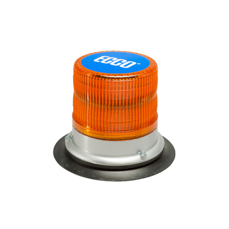 LED Vacuum Magnet Beacon