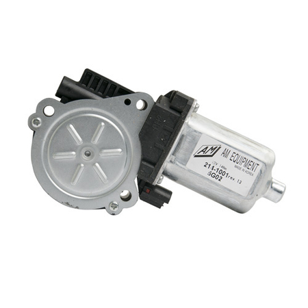 Kwikee Electric Step Motor Replacement for IMGL