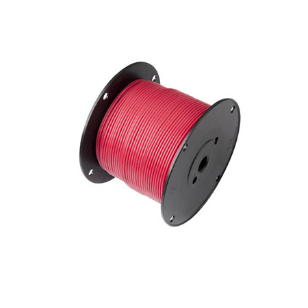 20 Gauge Electrical Wire