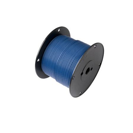 16 Gauge Primary Wire