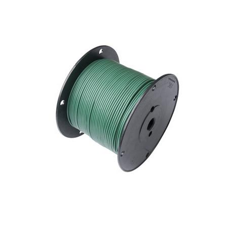 10 Gauge Wire