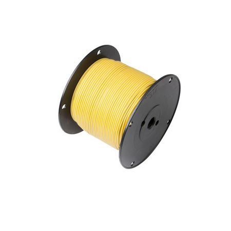 12 Gauge Wire | 12 AWG Wire