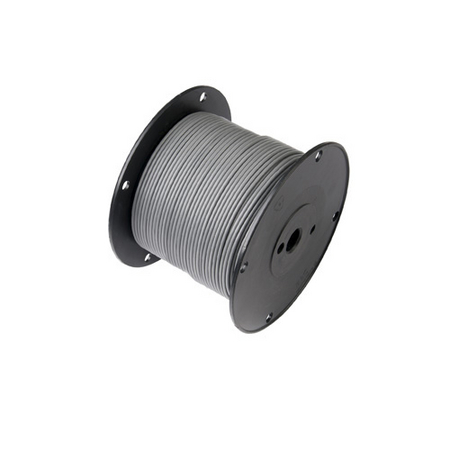18 Gauge Primary Wire