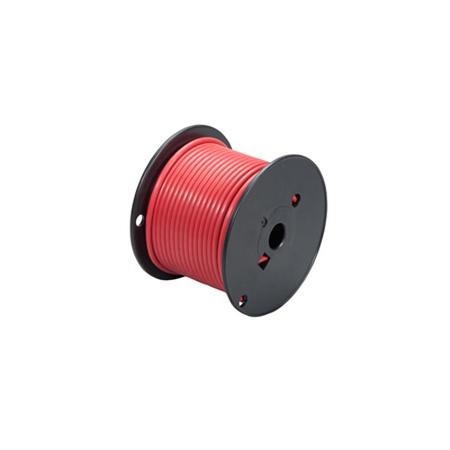 12 Gauge GXL Wire