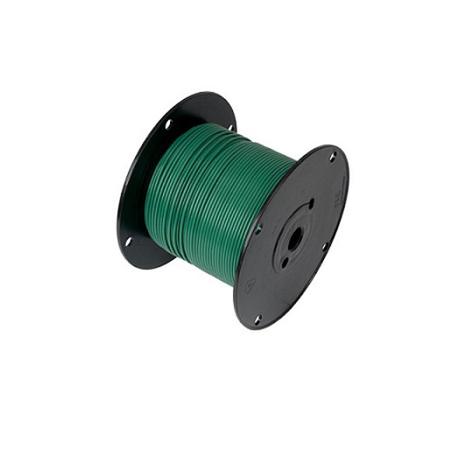 14 Gauge Wire