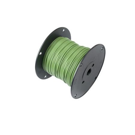 14 Gauge GXL Wire