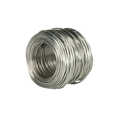 Mechanics Wire