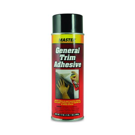 General Trim Adhesive