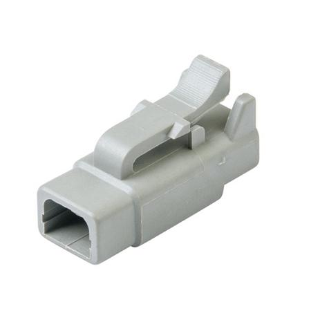 2-Way Plug