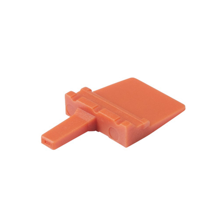 ATM Series Receptacle Wedges