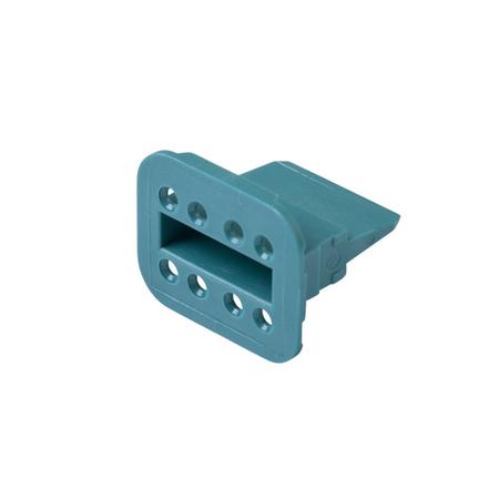 AT Series Plug Wedges