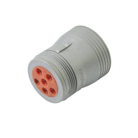 Deutsch Compatible AHD Series Connector Plugs