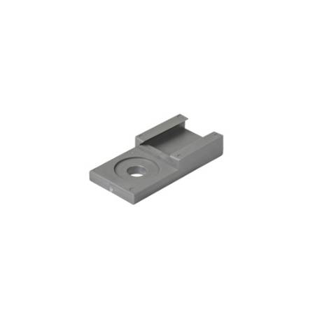 Deutsch Mounting Clip