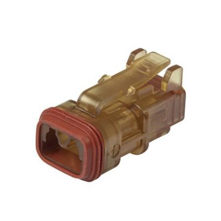Deutsch DT LED Plug