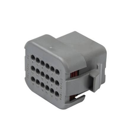 DTV Series Plug