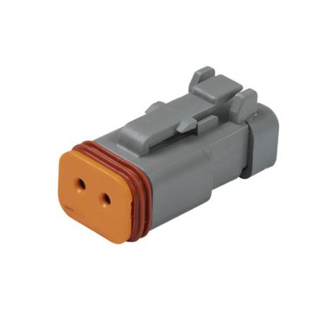 Deutsch DT Dust Plugs