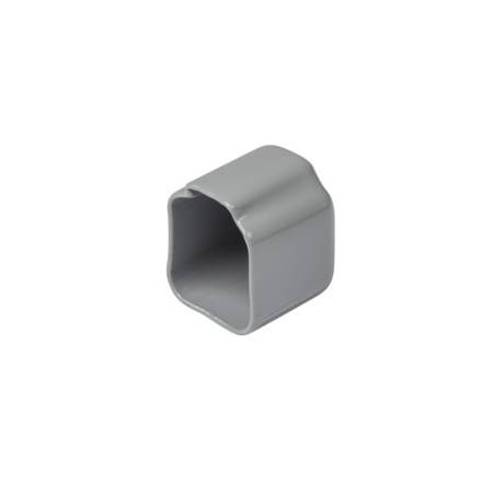 DT Series Receptacle Dustcap