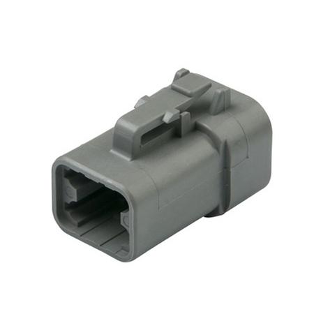DTP Series Plug